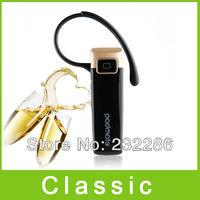 Wireless Stereo Bluetooth Auricular Headset BH200 OEM for Lenovo cTepeo Bluetooth rapHuTypa