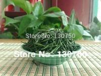 Spring 2014 Level  Silver Needle Yellow Tea Chinese Tea Fresh JunShan Silver Needle High Mountain Organic Tea 100g