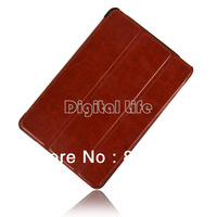 *New Leather Smart Cover with Stand Case For iPad mini 5 Color 14786 14787 14788 14789 14790