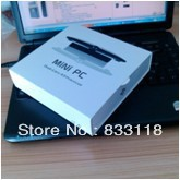 2013 New hot selling with camera (5.0 MP) android 4.2 tv box MK818  for skype