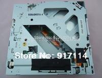 Brand new Matsushita 6 CD changer 19Pin connector mechanism E-9060A for AUDIA6 A4 A8 MMI 4E0 035 111 SAAB MAZDA HONDASubaru