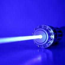 1000mw laser pointer promotion