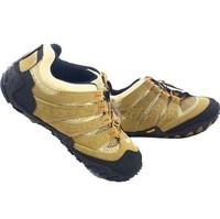 Blackhawk Men's Lace Up Breathable DESERT Hiking shoes Army Military shoes Tactical Combat shoes