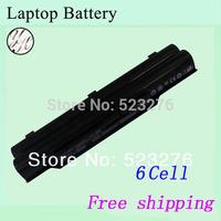 Free shipping   laptop battery for FUJITSU FPCBP274  LifeBook AH530  AH531