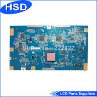"""New and Original T370W02 VE CTRL BD 37T04-C0J LED LCD TV T-CON Logic Board module For AUO 37T04-COJ 32""""? 37""""? 40""""? 46""""?"""