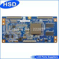 Original and NEW T370HW02 V402 CTRL BD 37T04-C02 For AUO LED LCD TV T-CON Logic board module for samsung LA37A550P1R LA37A550P1