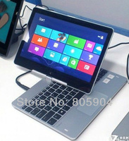 "New !!! 11.6"" Win8 Laptop Computer Intel Celeron 1037U 1.8GHz Dual-core Camera 2.0M HDMI (R116 Celeron)(2G 320G)"