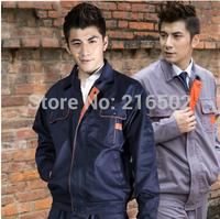 FREE SHIPPING fashion office jacket work coat men jacket 815