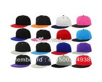 2013 New baseball caps for men and women Fashion snapback hats Hip-hop hats Adjustable baseball hats sale Wholesale brand