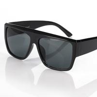 Free dropshipping Name Brand Glasses Fashion New 2014 Designer Square Sunglasses Men Big Star Eyewear G39