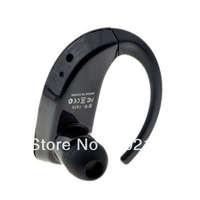 T820 V2.1 Version Earphone Bluetooth Headset Handfree Wireless Support All Bluetooth Phones