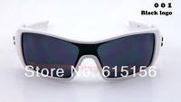 2014 new style designer oculos de sol  polycarbonate lens Bicycle Cycling Men Women Sunglasses Sports Sunglass 36968