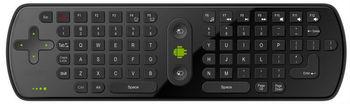 Bluetooth Rk3188 quad core tv box MK888B Android 4.2.2 OS 2GB / 8GB RK3188 28nm Cortex A9 CS918 + Fly air mouse RC11