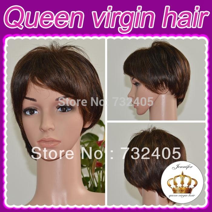 Wigs Hair San Marcos 63
