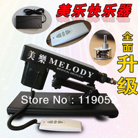 Exclusive sales- Updated Version High power 54w Female masturbation machine gun automatic retractable gun Make Love  sex machine