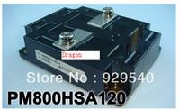 PM800HSA120 MITSUBISHI   Original IGBT Module