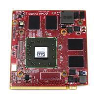 Wholesale LAPTOP VGA CARD HD3650 216-0683013  MXM II Video card MXMII DDR3 256M  for 4710 4720 4920 5520 5720 5920 6920G 8920