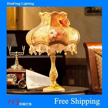 free shipping table lamp led table light desk light modern desk lamp