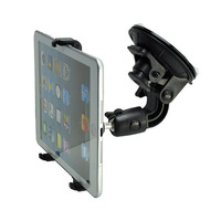 Universal Car Holder for tablet 7 inche , mount for Ipad mini Google Nexus 7/ Kindle FireHD 7 Galaxy Tab