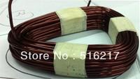 wind turbine magnet wire coil