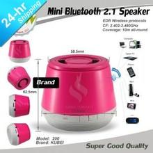 popular best computer speaker