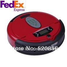 remote control vacuum price