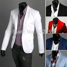 wholesale fashion blazer