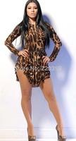 2014 New High quality Big  Lace Sleeveless Vestidos Evening Mini Sexy Women Summer Dress roupas femininas S-XL