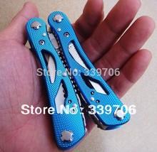 multi tool plier price