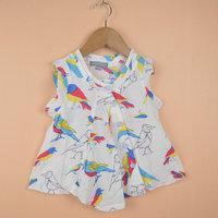 new arrival baby girls dress pumpkin patch baby girls dress 6pieces/lot free shipping princess brand  dress coat