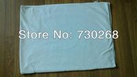 Free Shipping Microfiber & Micro fibre Bath Towel Body Beach Towel Sport Cloth120x80cm 330gsm