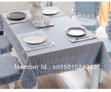 popular linens table cloths