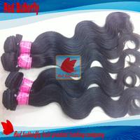 Peruvian Virgin Hair Body Wave, Cheap 4 Bundles 100 Grams Bobbi Boss Hair Free Shipping DHL, BEST Human Hair Weaves for Sale