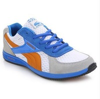 2014 new men's casual shoes to help low running shoes free shipping