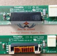 iv18182/t-HF board