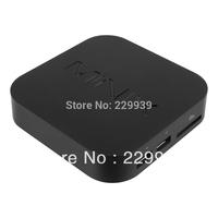 MINIX NEO X7 mini X7mini Quad core RK3188 2G 8G TV BOX set top box Android 4.2.2 rk3188  Bluetooth V4.0