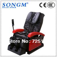 YIKANG Luxury and cheap zero gravity massage chair for sale