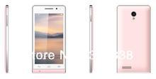 wholesale 3g tablet unlocked