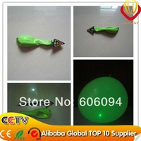 50 pcs/lot Freeshipping  Led Balloon Flash Ballon, Christmas gift,Wedding Birthday and Party Decoration,