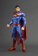 toy superman promotion