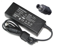 19V 4.74A 90W Laptop AC Adapter Power Supply Charger For ASUS ADP-90SB BB ADP-90CD DB PA-1900-24 PA-1900-36