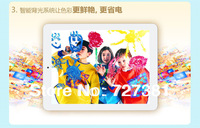 Teclast  P98 9.7inch quad core IPS1024*768 android 4.1 tablet pc  A31 2GB RAM 5.0MP Camera