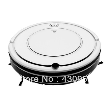 Cleaning, vacuuming, mopping 3 in 1 ,intelligent robot vacuum cleaner, one key start