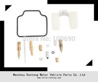 GY6 carburetor repair kits