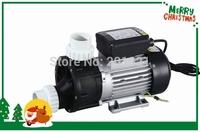 Whirlpool Circulation Pump LX JA50 Chinese Spa Serve Hot Tub Spas 1/2 HP2900rpm, Pool Pump China SPA Hot Tub Supplies