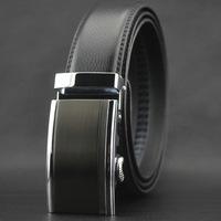 Men's Belts  Brand Medusa Belt Flamengo Cinturon Metal Belt Suspenders Real Leather Cinturonespk44