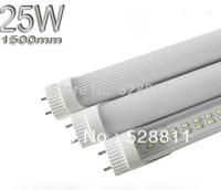 Tube Light 25W
