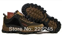 new 2013 Camel shoes hiking shoes outdoor shoes casual shoes men