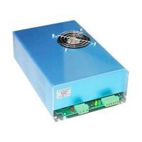 DY20 Co2 Laser Power Supply AC220V/110V for RECI W6(150W) or W8(170W) Co2 Laser Tube