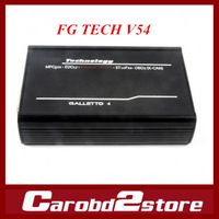 New Version fg tech galletto 4 Master v54 FG Tech BDM-TriCore-OBD with BDM  fgtech v54 ECU CHIP TUNNING by DHL